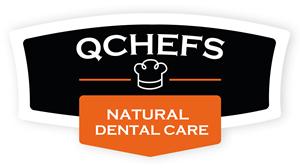 Qchefs Dental
